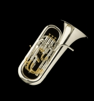 Sterling Euphoniums
