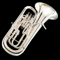 Sterling Royale Euphonium